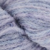 Classic Elite Yarns Avalanche
