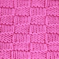 Snuggly Baby Bamboo DK