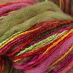 Universal Yarn Bamboo Bloom Handpaints - 302