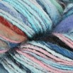 Universal Yarn Bamboo Bloom Handpaints - 316