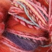 Universal Yarn Bamboo Bloom Handpaints - 322
