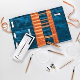 WEBS Interchangeable Needle Set