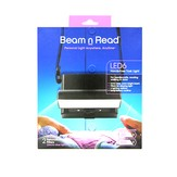 Beam N Read® LED Light