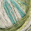 Classic Elite Yarns Bella Lino - 8515