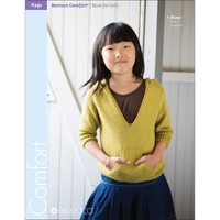 291 Comfort Book for Girls