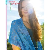 Berroco Norah Gaughan Collection Vol. 16