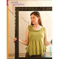 Norah Gaughan Collection Vol. 6