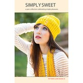 Be Sweet Simply Sweet Look Book #3 PDF