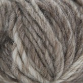 West Yorkshire Spinners Fleece Bluefaced Leicester Roving