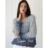 Debbie Bliss Cotton Denim DK