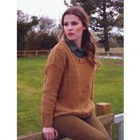 Rustic Knits