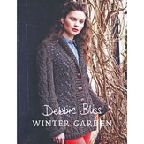 Debbie Bliss Winter Garden