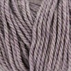 Debbie Bliss Bluefaced Leicester Aran - 25