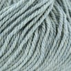 Debbie Bliss Bluefaced Leicester Aran - 26