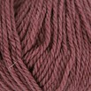 Debbie Bliss Blue Faced Leicester DK - 19
