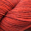 Shalimar Yarns Breathless - Amerbeauty