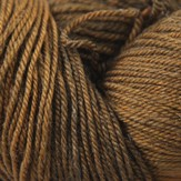 Shalimar Yarns Breathless