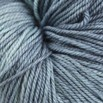 Shalimar Yarns Breathless - Gunmetal