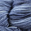 Shalimar Yarns Breathless - Blueberry