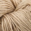 Classic Elite Yarns Canyon - 3706