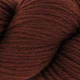 Cascade Yarns 220 Discontinued Colors