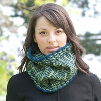 C217 Post & Rail Cowl (Free)