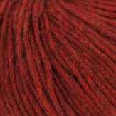 Plymouth Yarn Cashmere