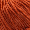 Cascade Yarns Cash Vero - 006