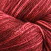 Valley Yarns Charlemont Kettle Dye - Burgundy