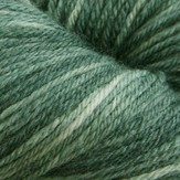 Valley Yarns Charlemont Kettle Dye