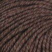 Classic Elite Yarns Verde Collection Chesapeake - 5938