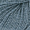 Classic Elite Yarns Verde Collection Chesapeake - 5992