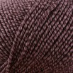 Classic Elite Yarns Verde Collection Chesapeake - 5995