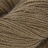 Shibui Cima Discontinued Colors