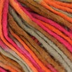 Universal Yarn Cirrus Cotton - 206