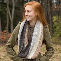 Coors Cowl (Free)
