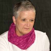 October Cowl (Free)