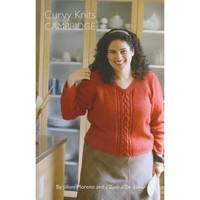 9107 Curvy Knits: Cambridge