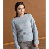 Classic Elite Yarns 1409 Hawley PDF