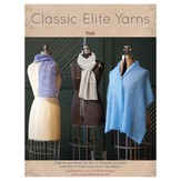 Classic Elite Yarns Flair PDF