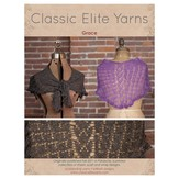 Classic Elite Yarns Grace PDF