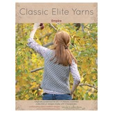 Classic Elite Yarns Empire PDF