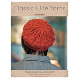 Classic Elite Yarns Aquarelle PDF