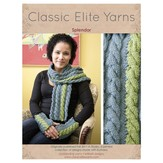 Classic Elite Yarns Splendor PDF