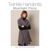 Moonlight Picnic PDF