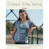 Classic Elite Yarns Freesia PDF