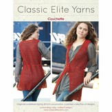 Classic Elite Yarns Couchette PDF