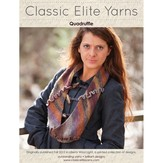 Classic Elite Yarns 9184 Quadruffle PDF