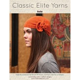 Classic Elite Yarns 9191 Belle PDF