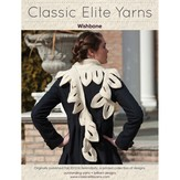 Classic Elite Yarns 9194 Wishbone PDF